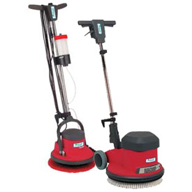 Mastercraft® Floor Machines