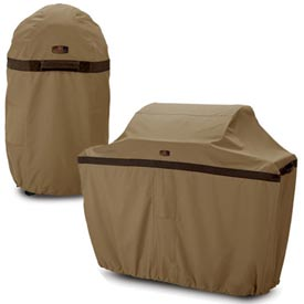 Outdoor BBQ Covers