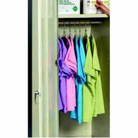Wardrobe Cabinet Accessories & Kits