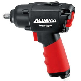 ACDelco™ Impact Wrenches