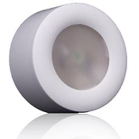 Leviton Ceiling-Mount Occupancy Sensor Lighting Controls