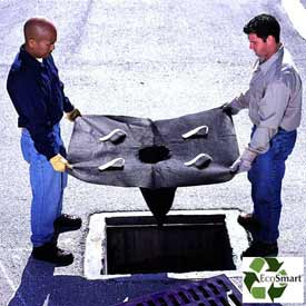 Ultra-Drain Guards®