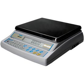 Industrial Weighing Bench Scales