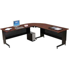 Balt® - Agility Tables