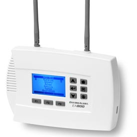 Winland™ Monitoring Systems