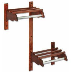 ADA Coat Racks