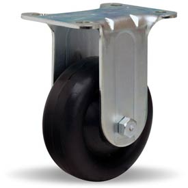 Hamilton V-Grooved Casters
