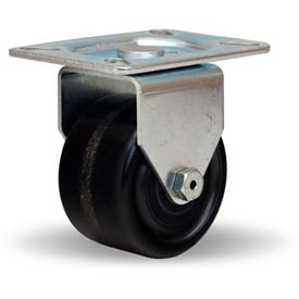 Hamilton® Light Duty Casters