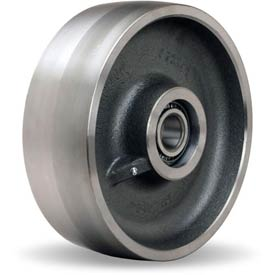 Hamilton® Steel Wheels