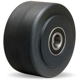 Hamilton® Nylast™ Wheels