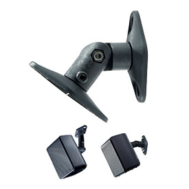 Peerless® - Speaker Mounts