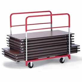 Raymond Products - Folding Table Movers