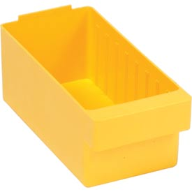 Plastic Euro Drawers