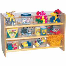 Tray Storage Racks & Stands