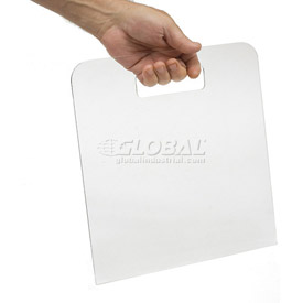 Acrylic Folding Boards