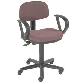 Interion™ Task Chairs