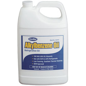 Alkybenzene Oil