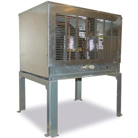 Air Cooled Remote Condensers