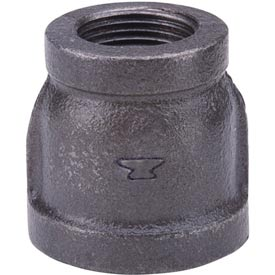 Black Malleable Reducers