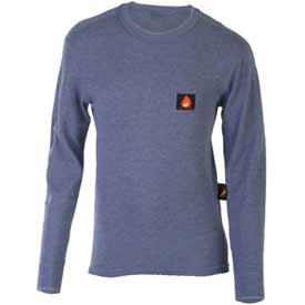 Helly Hansen Anti Flame Shirts