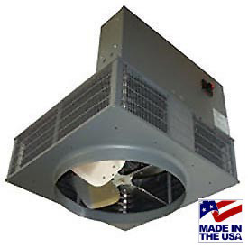 TPI Downflow Unit Heater