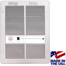 TPI Wall Heaters