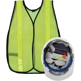 PPE Safety Kits