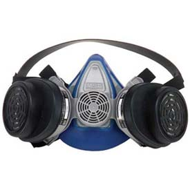 MSA Safety Works® Respirators