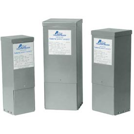 Acme Electrical Low Voltage Lighting Transformers