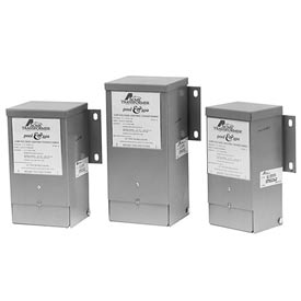 Acme Electrical Pool & Spa Power Supplies