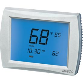 PECO  Performance Pro Series Thermostats