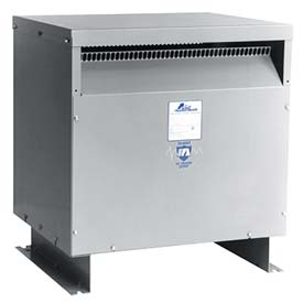 Acme Electric Drive Isolation Transformers