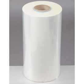 Hi-Slip Polyolefin Shrink Wrap Film