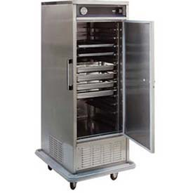 Refrigerated / Freezer Cabinet, Mobile