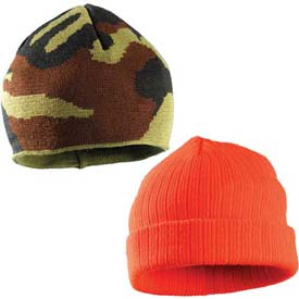 OccuNomix Winter Hats