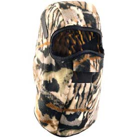 OccuNomix Winter Ski Masks