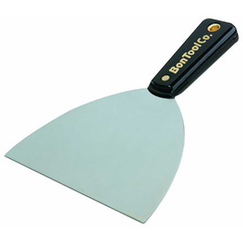 Bon® Putty, Joint & Taping Knives