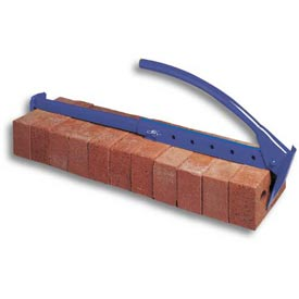 Bon®, Brick Tongs
