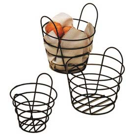 Round/Oval Baskets