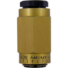 Mead Flow Control Valves