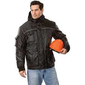 ErgoForce™ Jackets