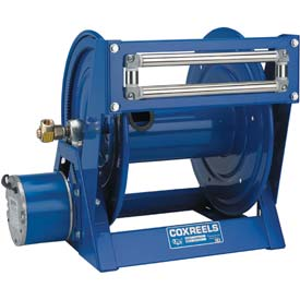 Medium Pressure Air Motor Driven Hose Reels