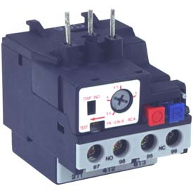 ACI Thermal Overload Relays