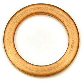 Parker Copper Washers For Metric Banjos