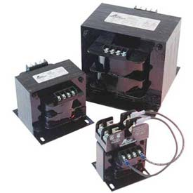 Acme Electric TB Series Transformers