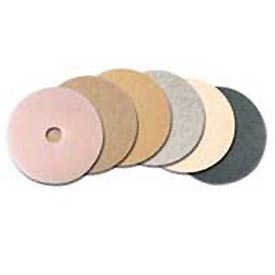 3M Ultra High-Speed Floor Burnishing Pads