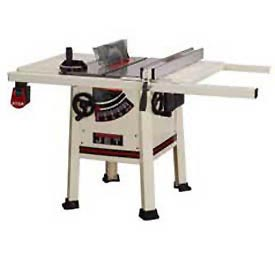 Stationary Table Saw Accessories