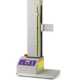 Force Measurement Test Stands