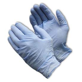 Disposable Nitrile Gloves