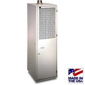 Miller® CMF Series Mobile Home Furnace